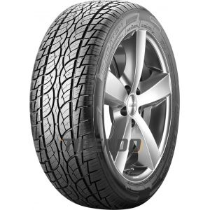 Nankang 295/40 R24 114V SP7 XL