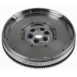 Sachs Volant moteur 2294002144