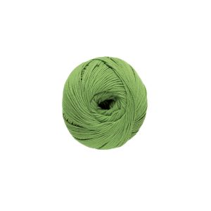 Dmc Fil Natura crochet et tricot