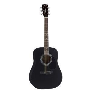 Cort AD810 - Guitare folk série Standard