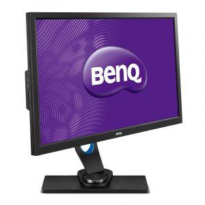 """Benq SW2700PT - Ecran LED 27"""""""