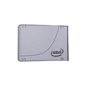 Intel SSDPE2MW012T4X1 - Disque SSD 750 Series 1.2 To PCI Express 3.0 x4 (NVMe)