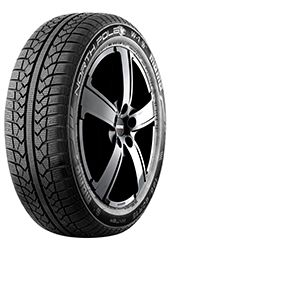 Momo 185/65 R15 88H W-1 North Pole