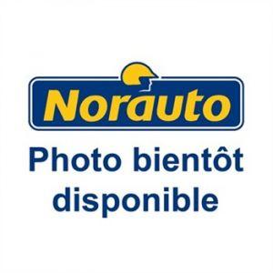 NPS Filtre à particules N435N02
