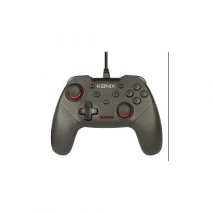 Konix Manette Switch filaire