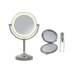 Okoia Set miroir JM691