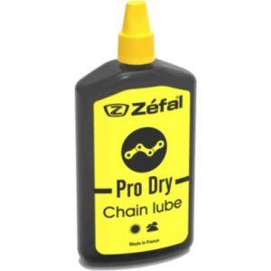 Zéfal Lubrifiant Pro dry lube 125ml