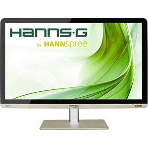"""Image de Hanns.G HL274HPB - Ecran LED 27"""""""