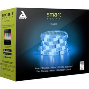 AwoX SmartLIGHT StripLED 2m
