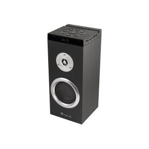 NGS SKYDUSK - Tour de son Bluetooth 30W 2 voies SD/USB FM