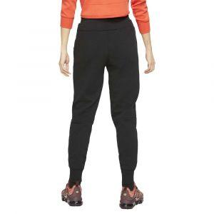 Nike Pantalon Sportswear Tech Fleece Noir - Taille L
