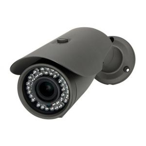 Velleman CAMCOLBUL35 - Caméra analogique extérieur