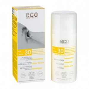 Eco Cosmetics Sun Lotion SPF30 - 100ml