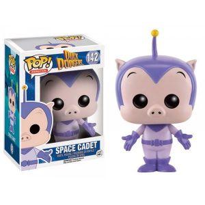 Funko Pop! Looney Tunes Duck Dodgers Space Cadet