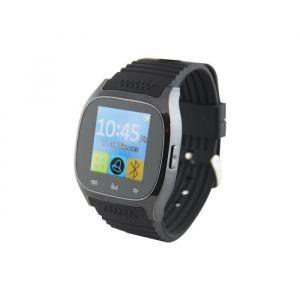 KSIX Smart Watch Plus - Montre Connectée