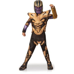 Rubie's Déguisement luxe Thanos taille L
