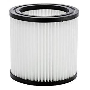 Nilfisk 81943047 - Kit de filtre pour les aspirateurs Buddy II