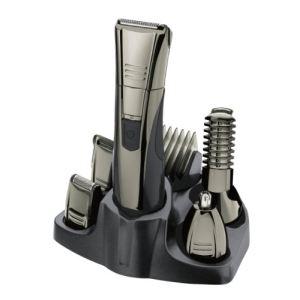 Remington PG520 - Tondeuse multifonction rechargeable avec ou sans fil