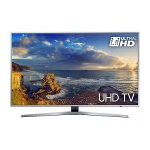Samsung UE40MU6400 - Téléviseur LED 101 cm 4K UHD
