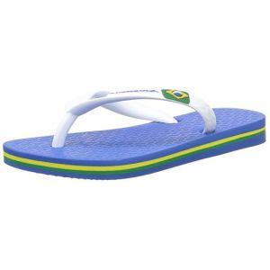 Ipanema Tongs Classic Brasil II Enfant