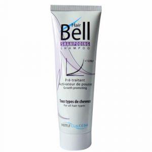 Institut Claude Bell Hairbell - Shampoing activateur de pousse
