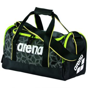 Arena Sac de sport Spiky 2 Small