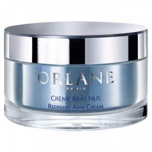 Orlane Crème Bras Nus