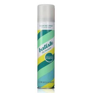 Batiste Original shampoing sec