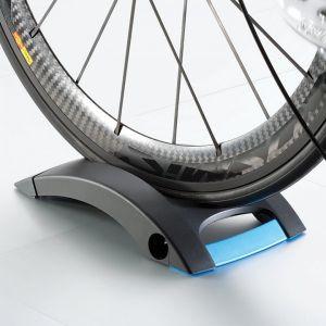 Tacx Skyliner support de roue avant
