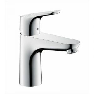 Hansgrohe Robinetterie Focus massive