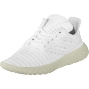 Adidas Chaussures enfant Chaussure Sobakov blanc - Taille 36,38,36 2/3,37 1/3,38 2/3,35 1/2