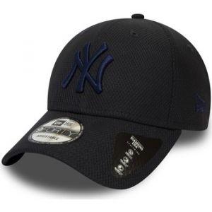 New era Casquette Casquette 9forty Diamond New York Yankees Noir - Taille Unique