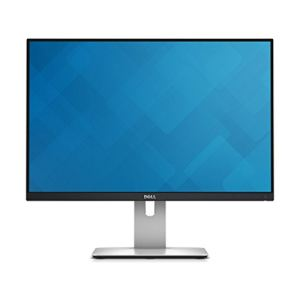 Dell UltraSharp U2415 - Écran LED 24.1""