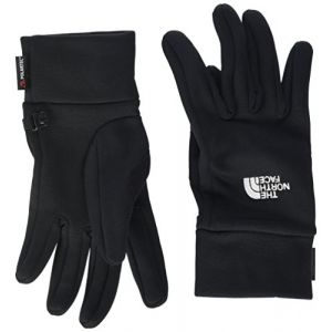 The North Face North Face Power Gants Noir Taille XS