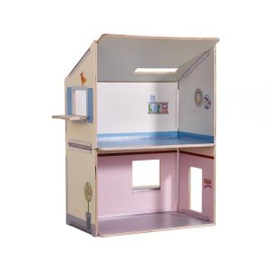 Haba Little Friends Dream House (300504)