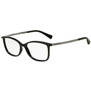 Giorgio Armani AR7093 5017 - Lunettes de vue