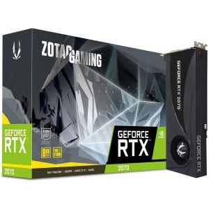 Zotac GeForce RTX 2070 Blower Edition