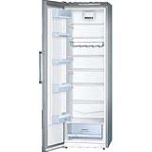 Bosch KSV36VL40 - Réfrigérateur 1 porte