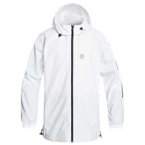 DC Shoes Podium - Veste de snow pour Homme - Blanc