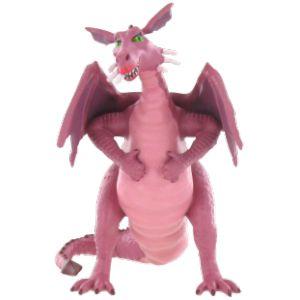 Comansi Shrek Figurine Dragon 9 cm