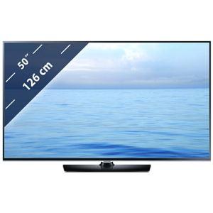 Samsung UE50H5570 - Téléviseur LED 127 cm