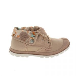 Palladium Toile baggy low c rose pale 30