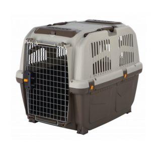 Trixie Skudo 5 - Cages de transport pour chiens