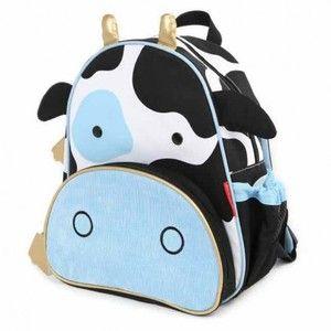 Skip*Hop Zoo Pack Vache