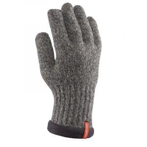 Millet Wool Glove Gants alpinisme homme