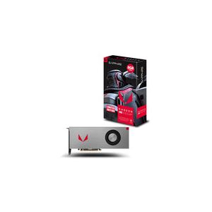 Sapphire Technology Sapphire Radeon RX Vega 64 8G HBM2 Limited Edition