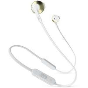 JBL Tune 205BT - Écouteurs bouton sans fil