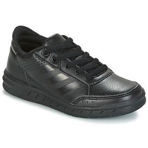 Adidas Chaussures enfant ALTASPORT K