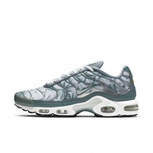 Nike Chaussure Air Max Plus OG - Gris - Taille 47 - Unisex