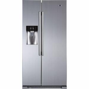 Haier HRF-628IF6 - Refrigérateur américain